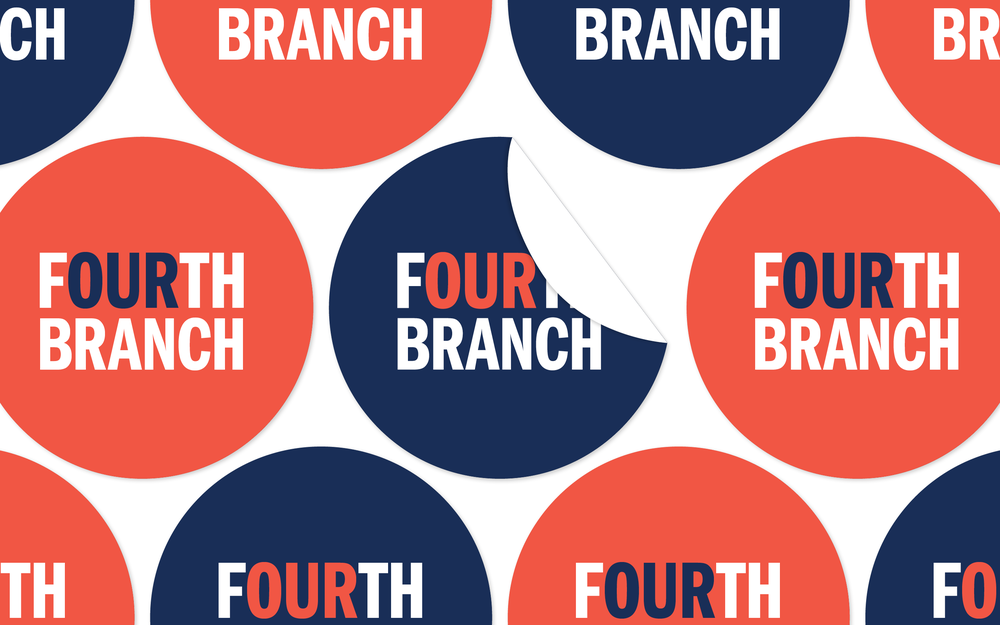 Fourth Branch Sticker.png