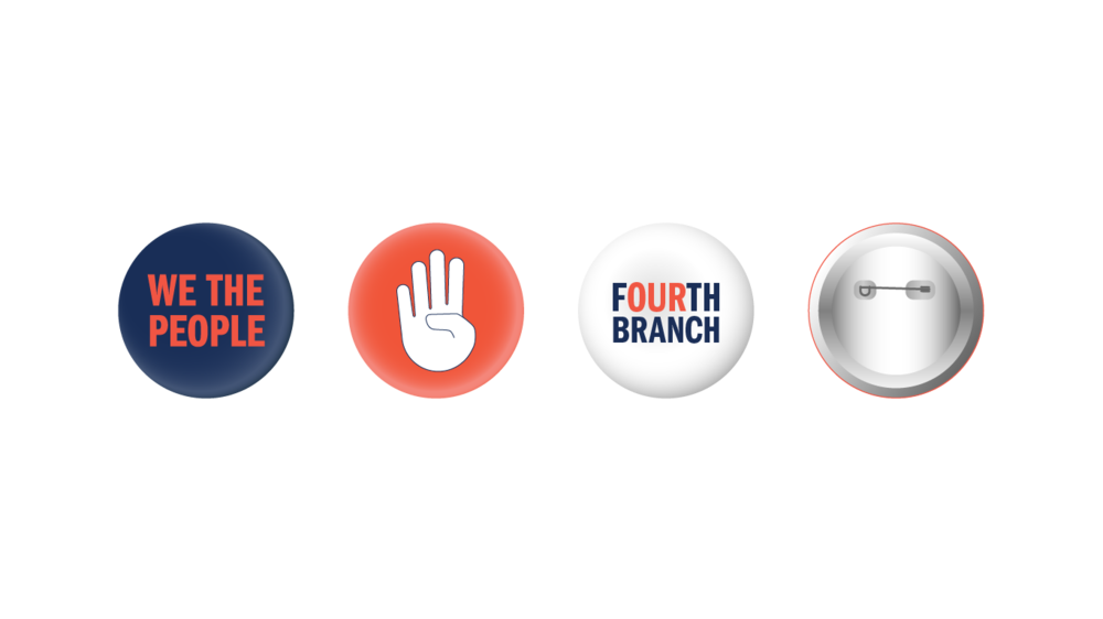 Fourth Branch Buttons_25 Jan 18.png