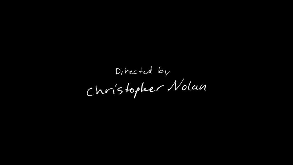christopher nolan.png