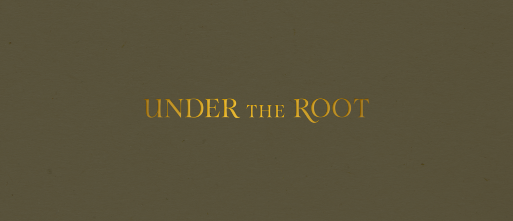 Under the Root.png