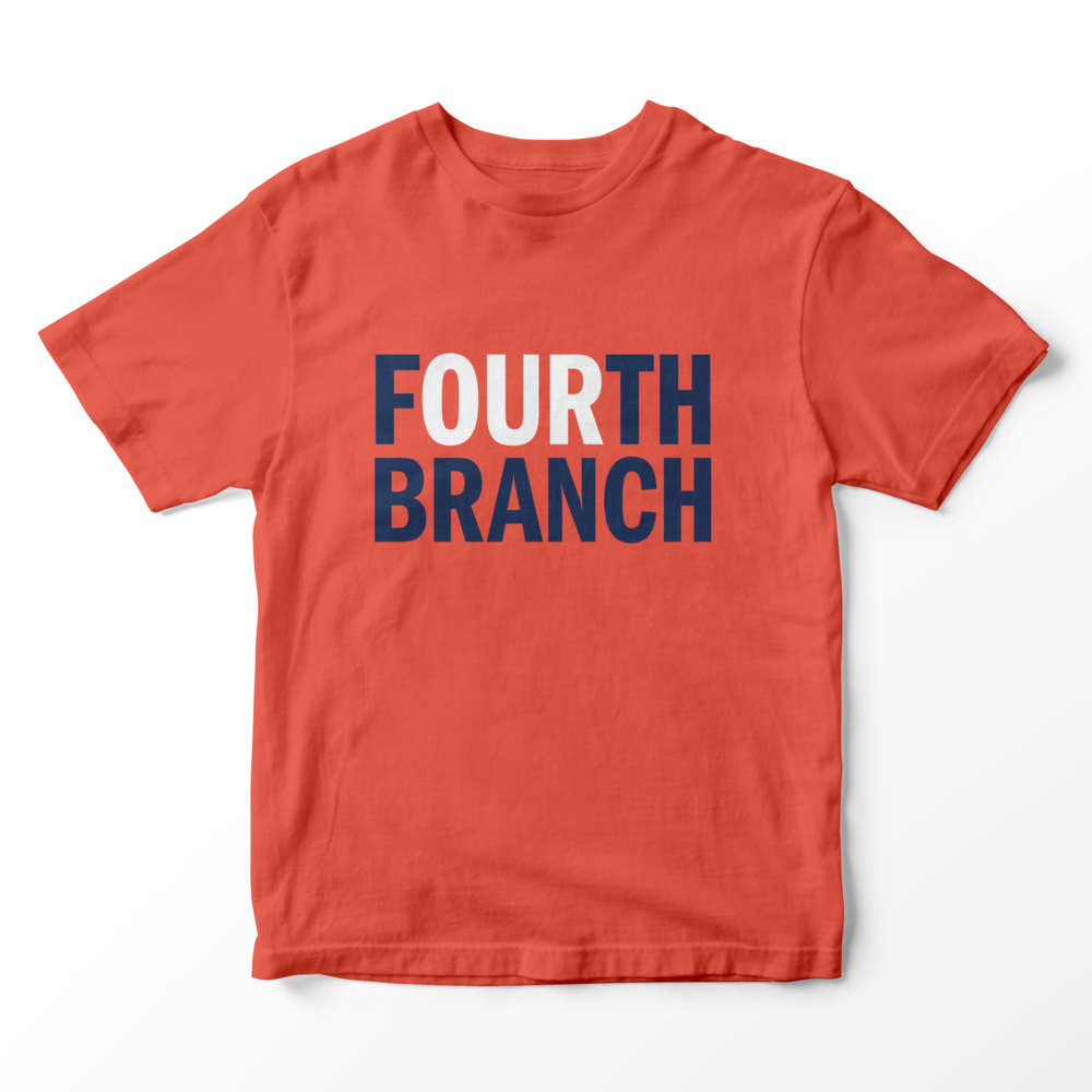 Fourth Branch_Tee.png