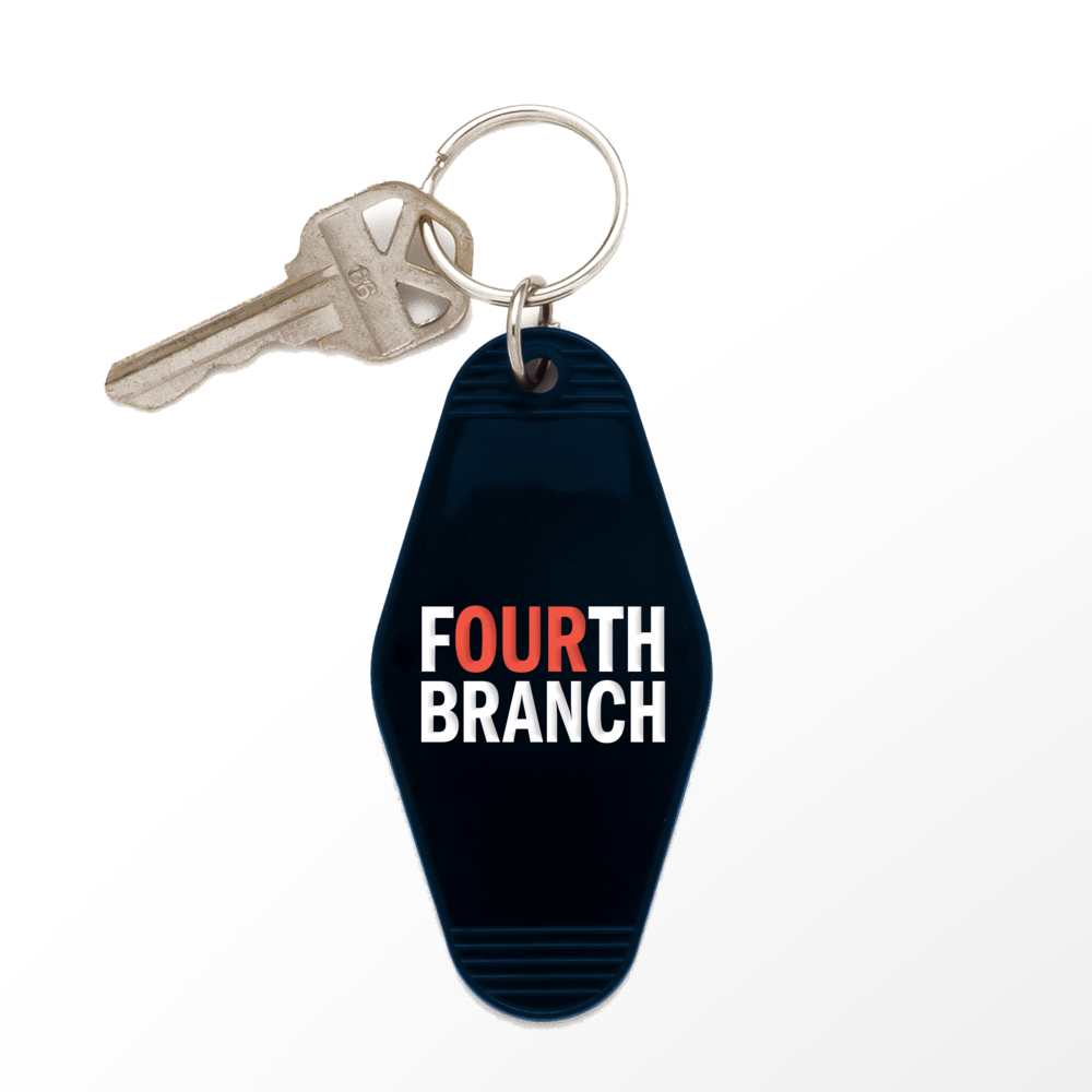 Fourth Branch_Key Chain.png