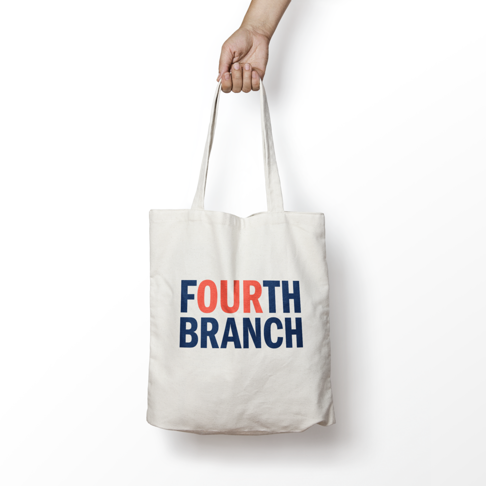 Fourth Branch_Tote.png