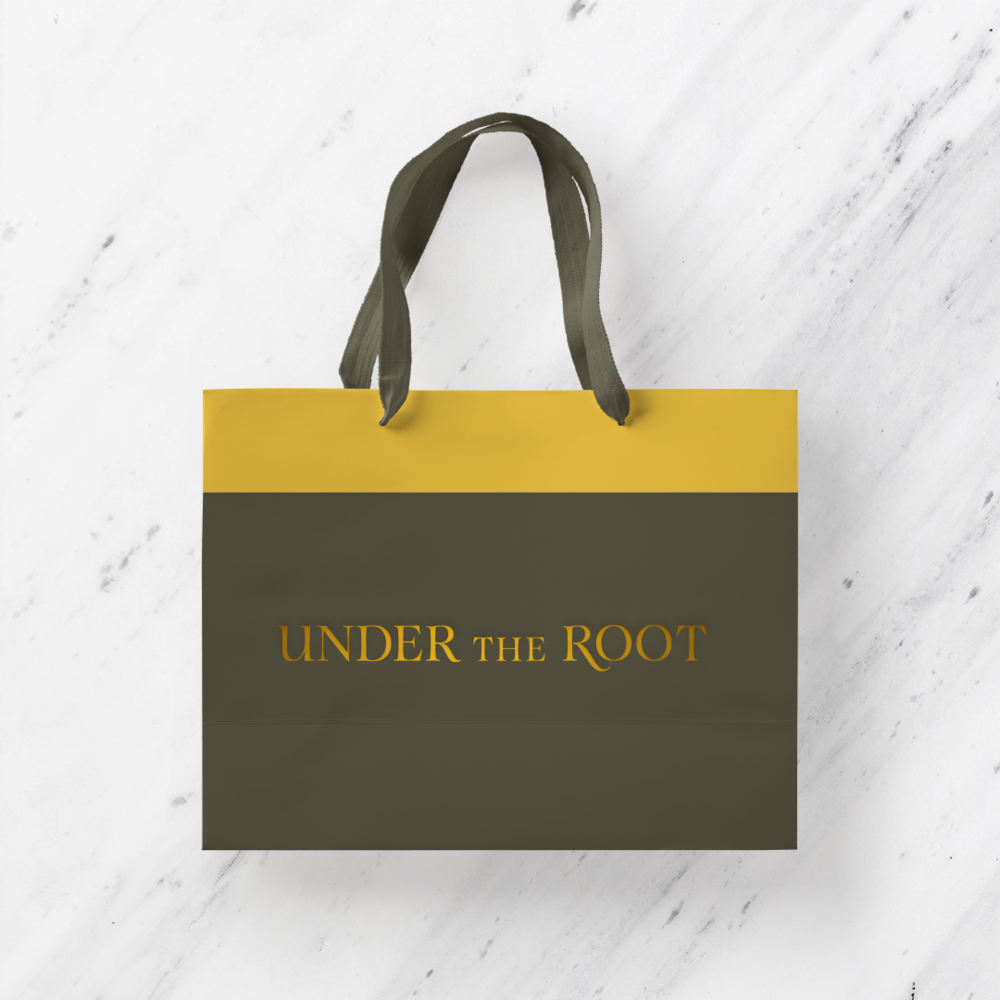 Under the Root_Shopping Bag.png