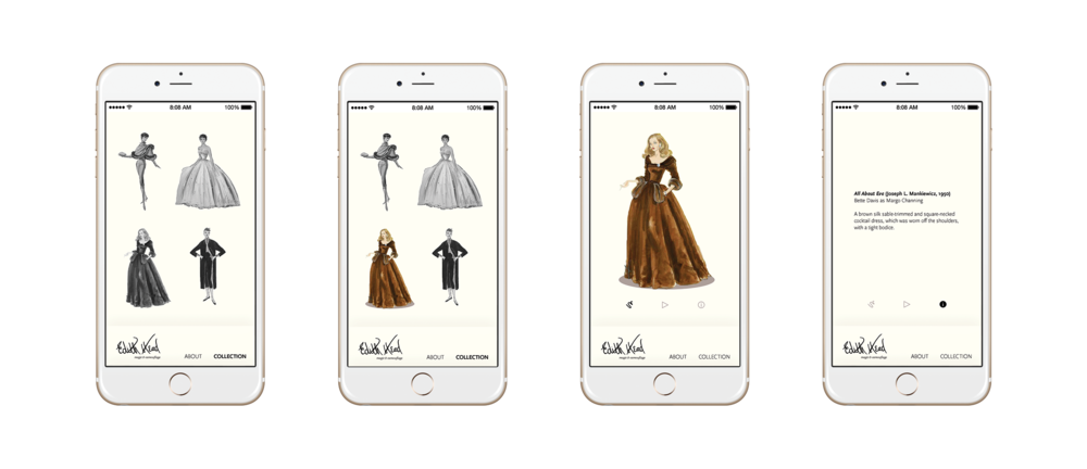 Edith Head Mobile Screens_17 July 18.png