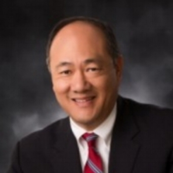 Board Member: Robert Kwong:  Prior to becoming a partner with A to Z Law, Kwong was an Assistant County Counsel for the County of Ventura for 11 years providing legal counsel, litigation and transactional representation to the Resource Management Agency's Planning, Environmental Health, Code Compliance and Building & Safety Divisions. Kwong also served as general counsel to the Ventura County Air Pollution Control District. Kwong was on the forefront of climate change laws and regulations involving the California Global Warming Solutions Act of 2006 (AB 32) and the Sustainable Communities and Climate Protection Act of 2008 (SB 375).  Previously, Kwong served as General Counsel of the Bay Area Air Quality Management District, based in San Francisco, from 1996 to 2002. He was Senior Deputy District Counsel of the South Coast Air Quality Management District in Diamond Bar, from 1990 to 1996; a Deputy City Attorney for the City of Los Angeles from 1989 to 1990; Corporations Counsel for the California Department of Corporations in Los Angeles, from 1987 to 1989; and a Deputy Attorney General for the California Department of Justice in Los Angeles, from 1985 to 1987.  Full Biography:  http://www.atozlaw.com/robert-n-kwong-counsel/