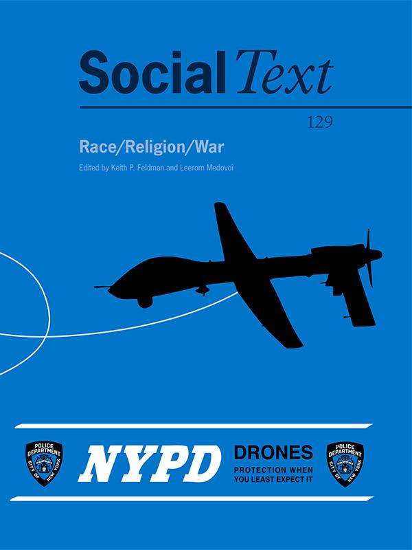 social-text-cover.jpg