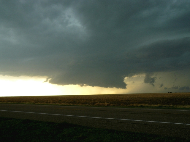 wall-cloud1