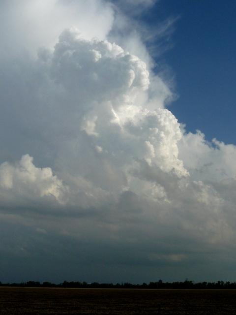 omaha-storm113