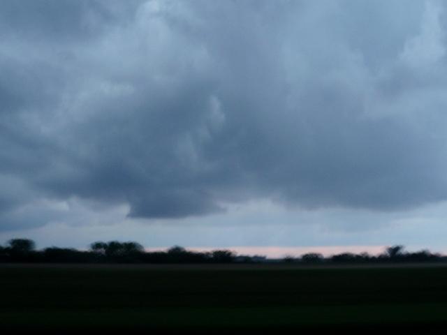 omaha-storm44