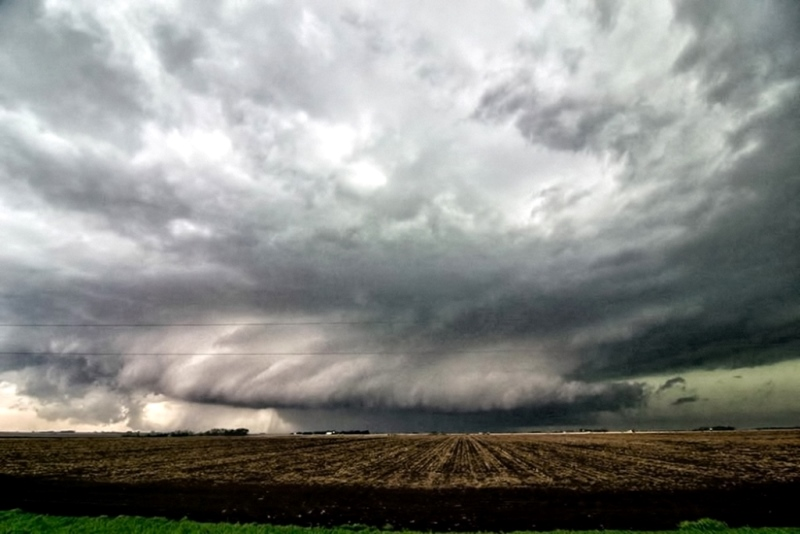 Brad Tornado2_web