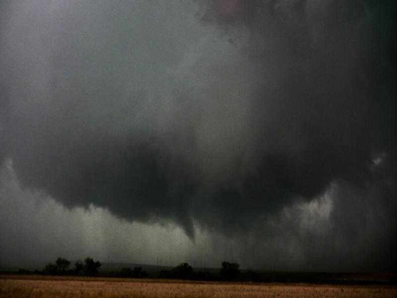 May 21, 2014 CO Tornado2
