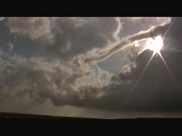 Long Tornado-1.jpg