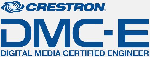Crestron-DMC-E-600x400.jpg