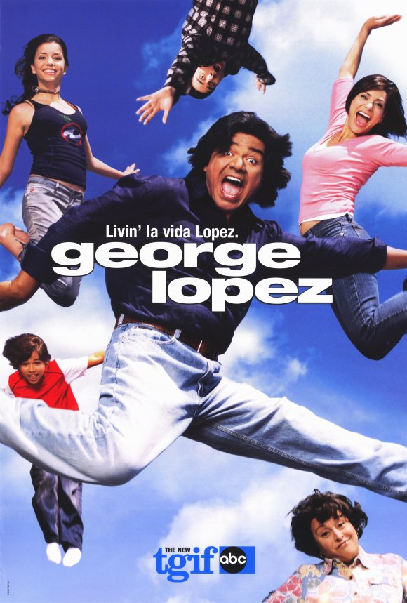 georgelopez.jpeg