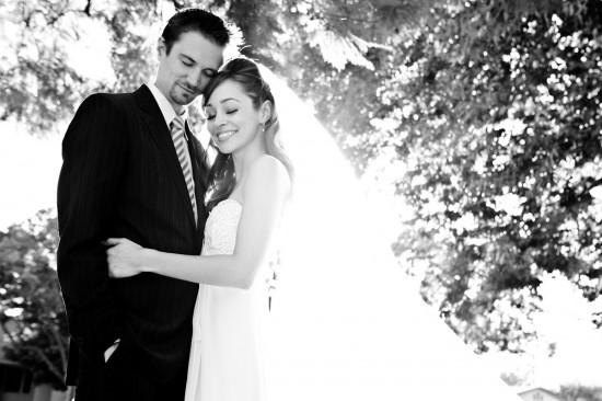 wedding-550x366.jpg