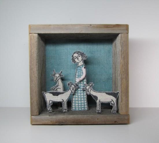 Etsy-art-from-Marys-granddaughter-550x495.jpg