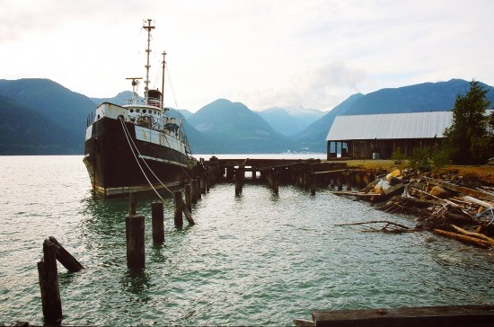 Vancouver-4-550x364.jpg