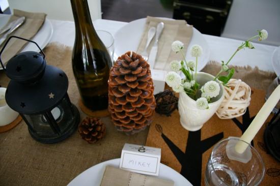 Thanksgiving-table-550x366.jpg