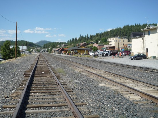 Truckee-downtown-550x412.jpg