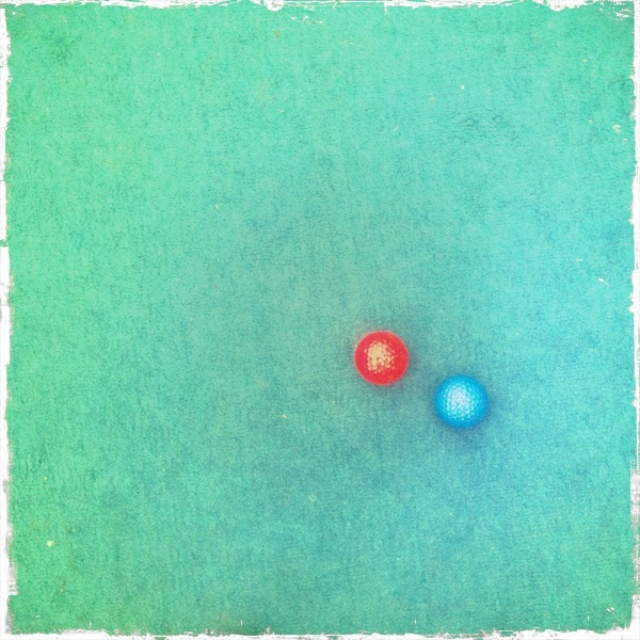 mini-golf-2.jpg