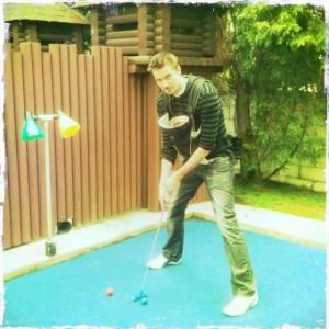 mini-golf-1-300x300.jpg