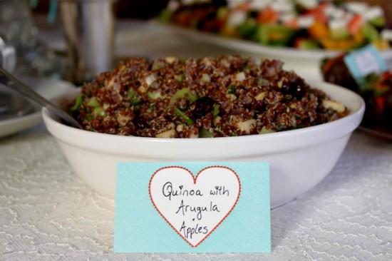 Quinoa-550x366.jpg