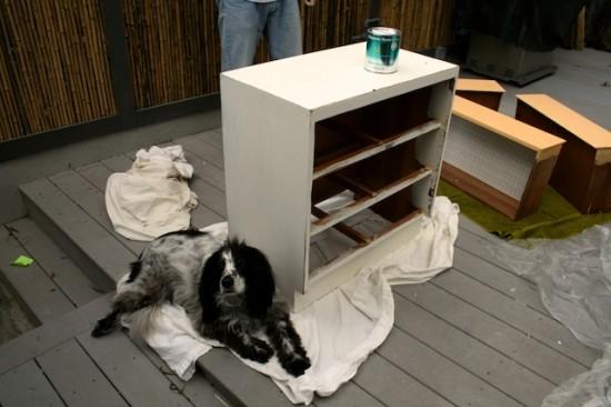 Shelf-mid-painting-550x366.jpg