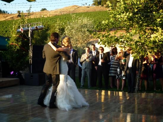 Jenny-Tylers-Wedding-550x412.jpg