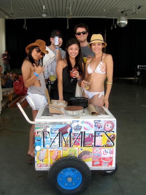 tamale-cart.jpg