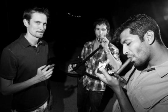 cigars-550x366.jpg
