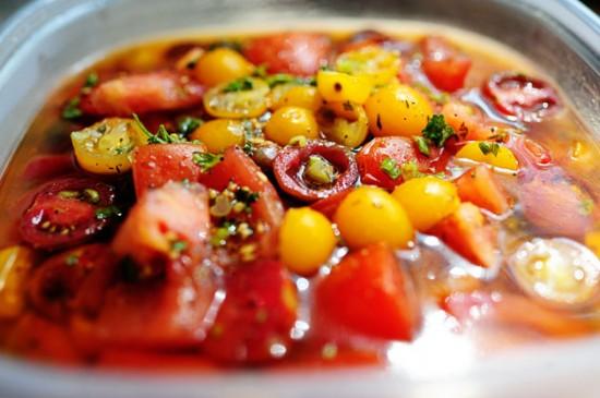 tomatoes-550x365.jpg