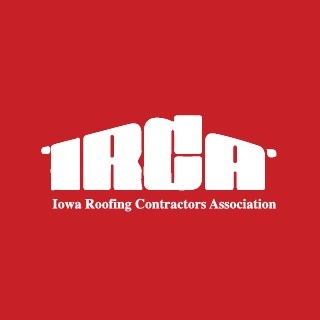 Iowa Roofing Contractors Association (IRCA)