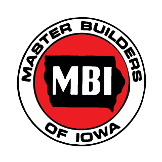 Master Builders of Iowa (MBI)