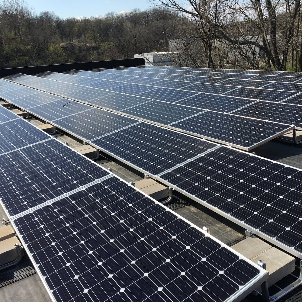 Brockway-Green-Sustainability-Conservation-Solar-Panels