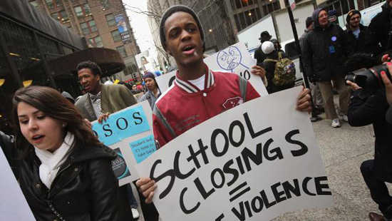 school-closing-protest-in-chicago-Photo-by-Scott-Olson_Getty-Image.jpg