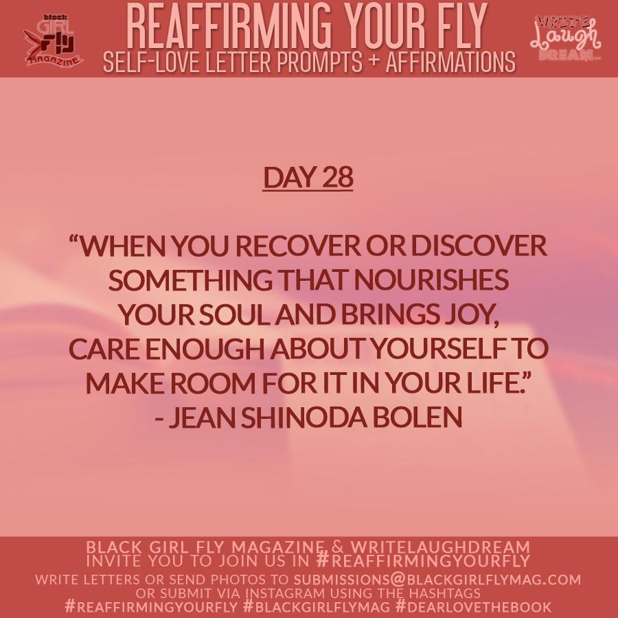 BGFxRYF-Day28-02.png