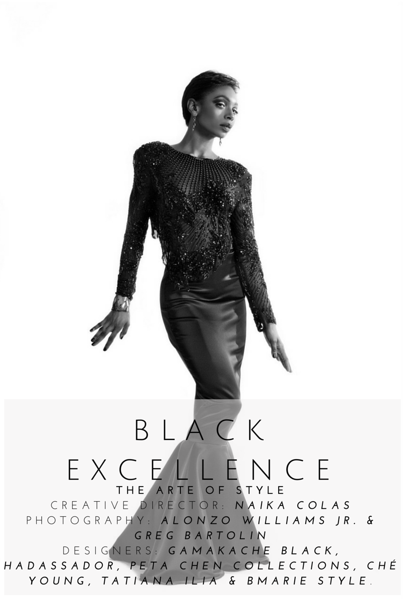 Black-Excellence.png