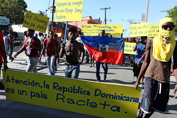 0108-Dominican-citizen-Haiti-Stripping-Citizenship.jpg