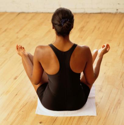 black-yoga.png