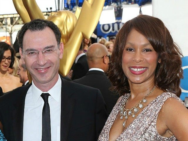 paul-lee-channing-dungey-Getty-640x480.jpg