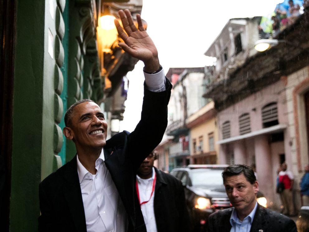 Obama-Cuba_abcnews_go_com.jpg