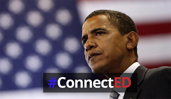 obama_connect_ed.jpg