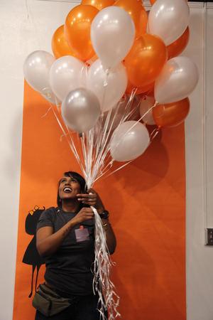Aba_Balloons.jpg