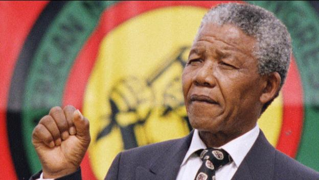 History_Nelson_Mandela_Champion_of_Freedom_SF_HD_still_624x352.jpg