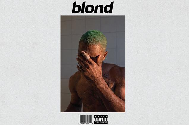 frank-ocean-blond-2016-billboard-1548
