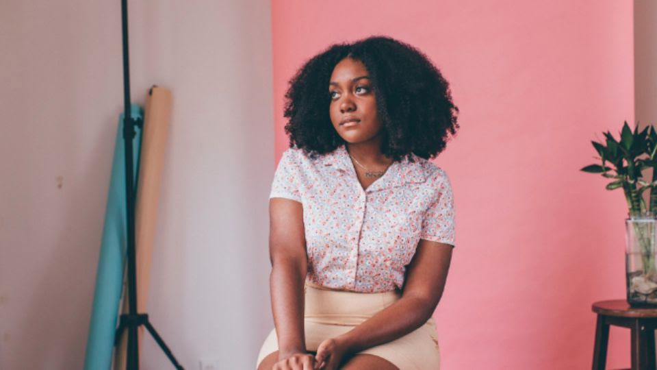 Noname: - One of the city's brightest, taps into friendship and collaboration to produce music and movement with Chicago wave makers: Chance the Rapper, Saba Pivot and Smino and so many more.
