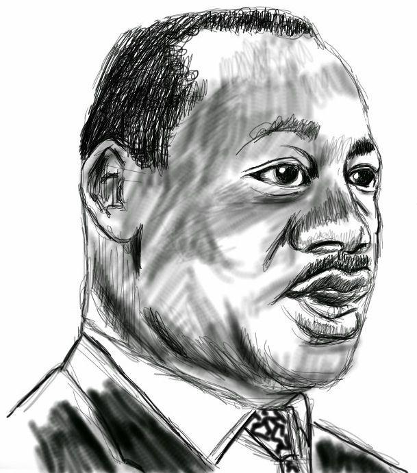 sketch by Lance Ulanoff, Mashable