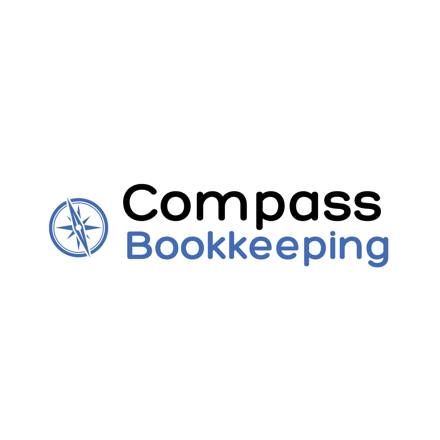 Compass Bookkeeping