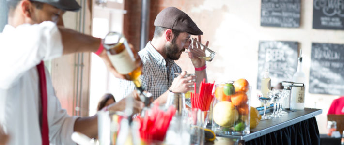 devour-bartending-competition-710x300.jpg